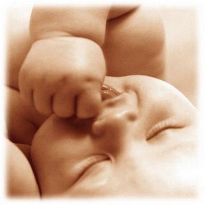 Compras para el bebé : guía para empezar la lista de nacimiento
